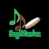 SugiMusicaのアイコン