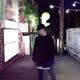 冨樫脩平のアイコン画像