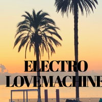 ELECTRO LOVEMACHINEのアイコン
