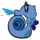 辰ノオトシゴのアイコン画像