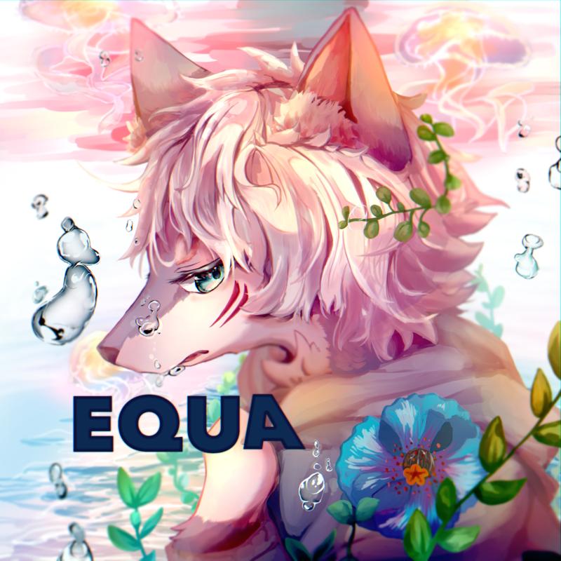 アイコン: EQUA