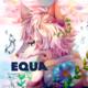 EQUAのアイコン画像
