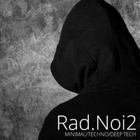Rad.Noi2のアイコン