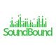 Sound Boundのアイコン画像