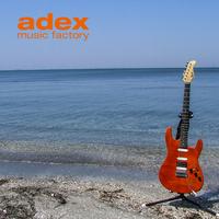 adexのアイコン