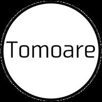 Tomoareのアイコン