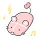Tsukamonのアイコン画像