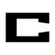CHROMAのアイコン画像