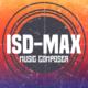 ISD-MAXのアイコン画像