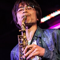 Kazuki Kitamoriのアイコン