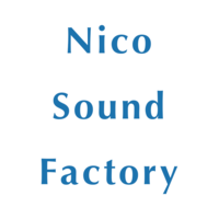 Nico Sound Factoryのアイコン