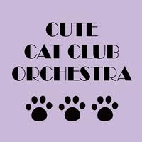 CUTE CAT CLUB ORCHESTRAのアイコン