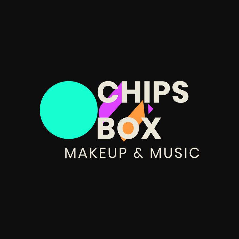 アイコン: CHIPS BOX
