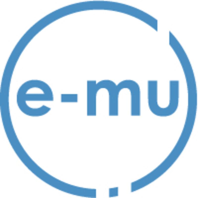 アイコン: e-mu Inc.