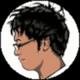 osuga satoshiのアイコン画像