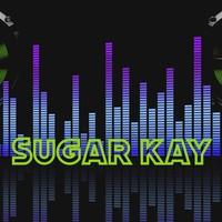 Sugar Kayのアイコン