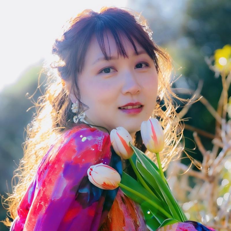 Icon: Chiaki Matsuta