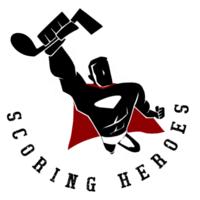Scoring Heroesのアイコン