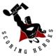 Scoring Heroesのアイコン画像