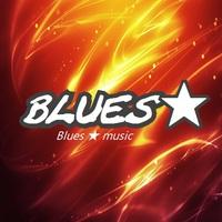 Blues★musicのアイコン