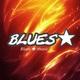 Blues★musicのアイコン画像