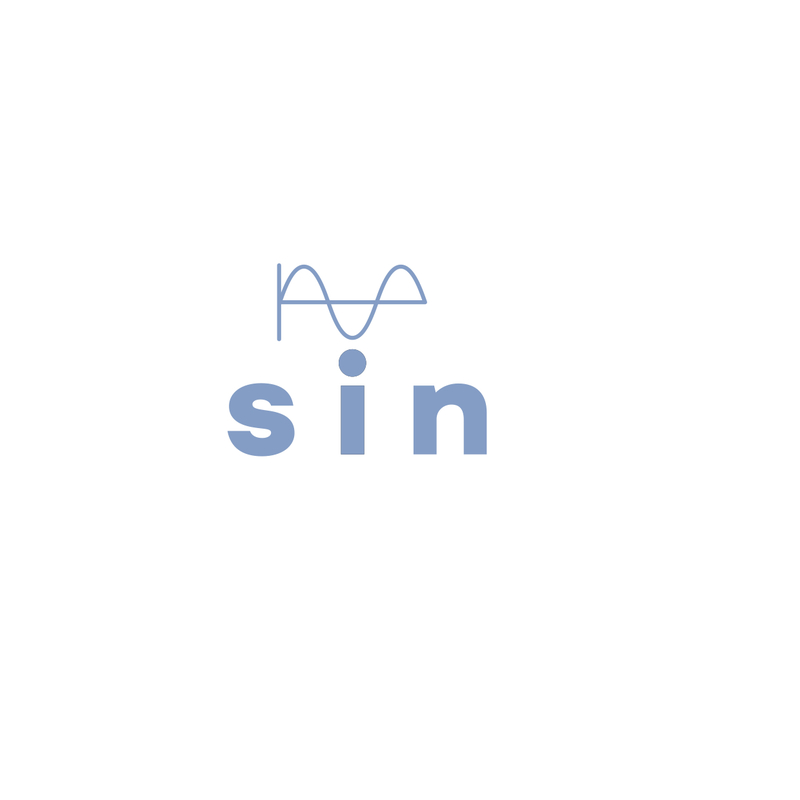 アイコン: sin.inc.