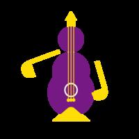 shuto music labのアイコン
