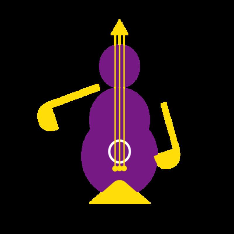 アイコン: shuto music lab