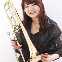 Misaki Yamaguchiのアイコン
