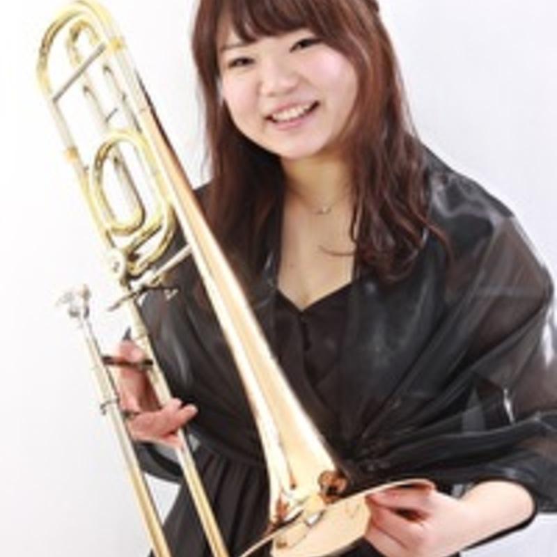 アイコン: Misaki Yamaguchi