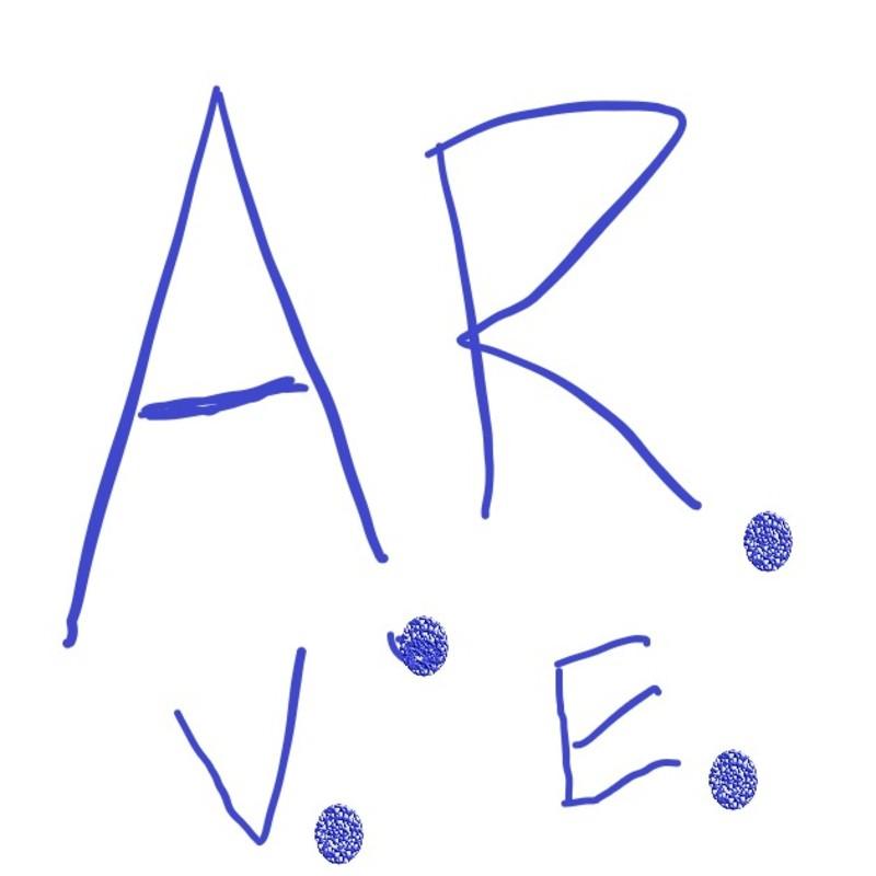 アイコン: A.R.V.E.