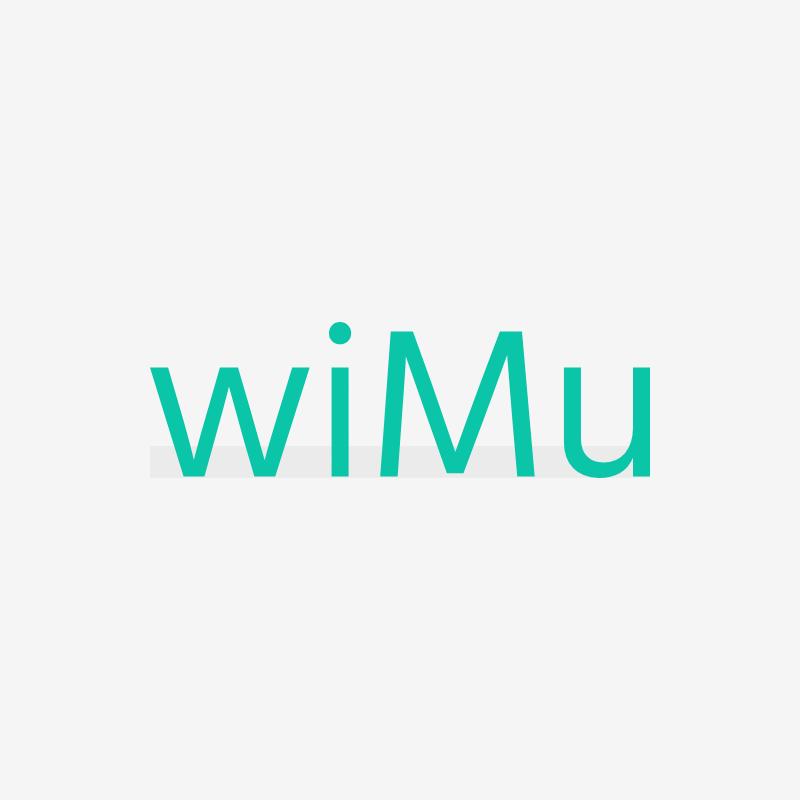 アイコン: wiMu by Sho Audiostock店