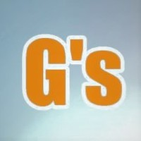 G'sのアイコン