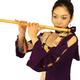 山田路子のアイコン画像