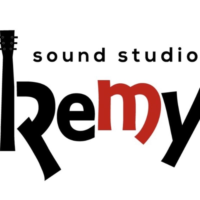 アイコン: studio Remy