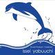 アイコン: issei yabuuchi