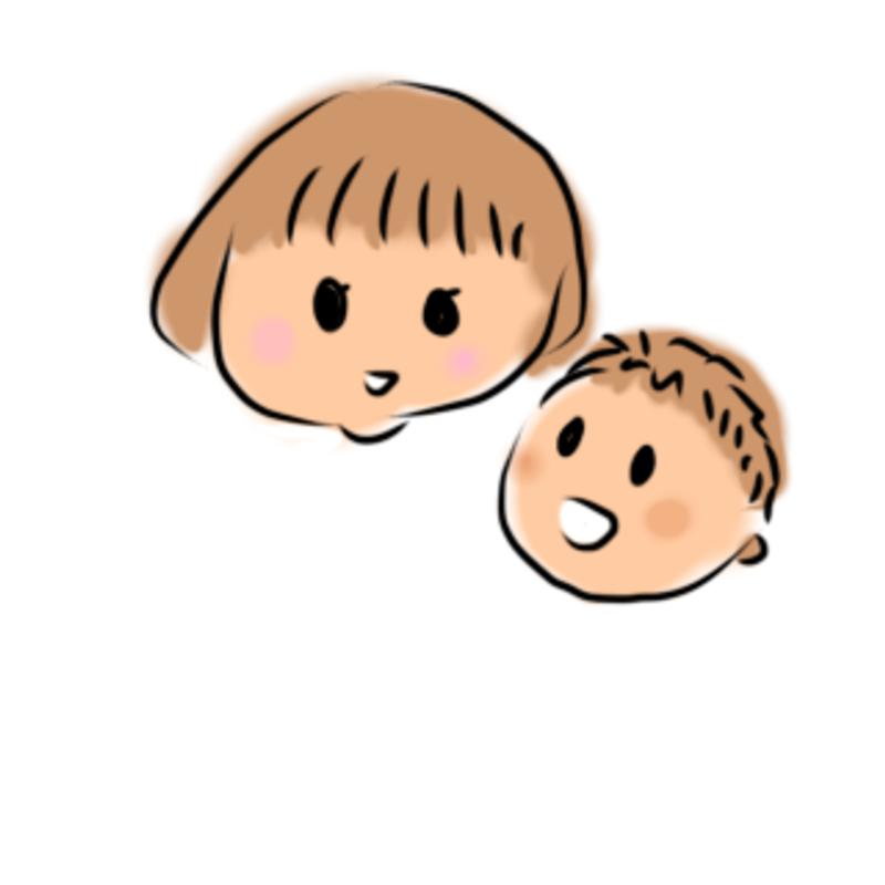 アイコン: 桜ヒナタ