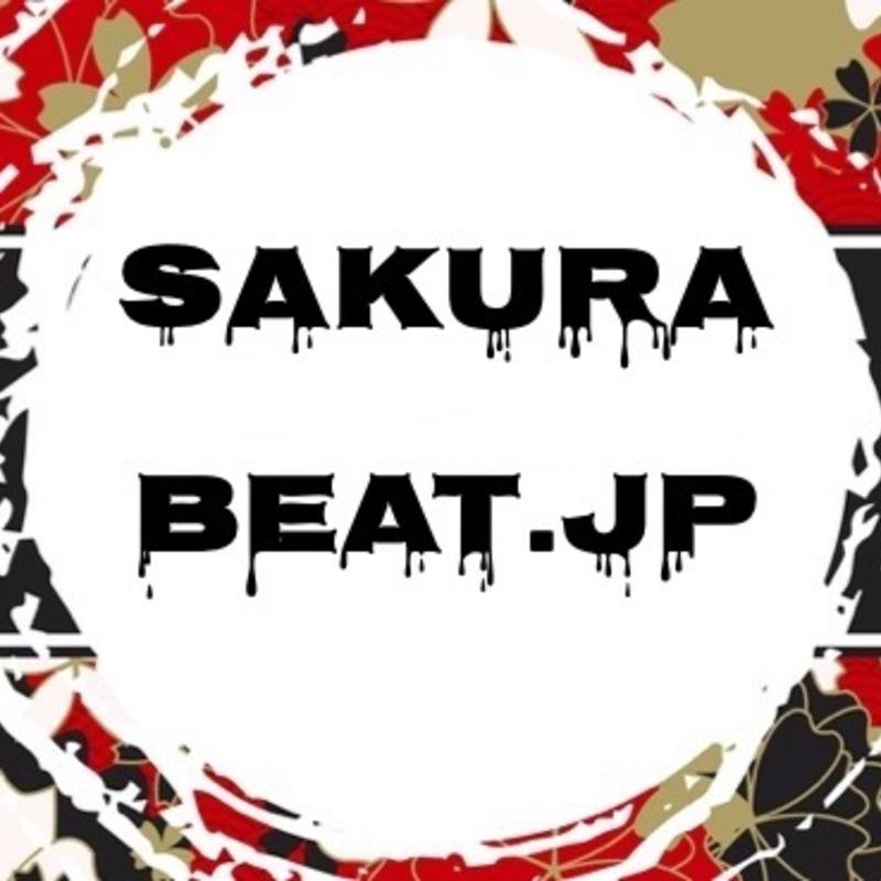 アイコン: SAKURA BEATZ.JP