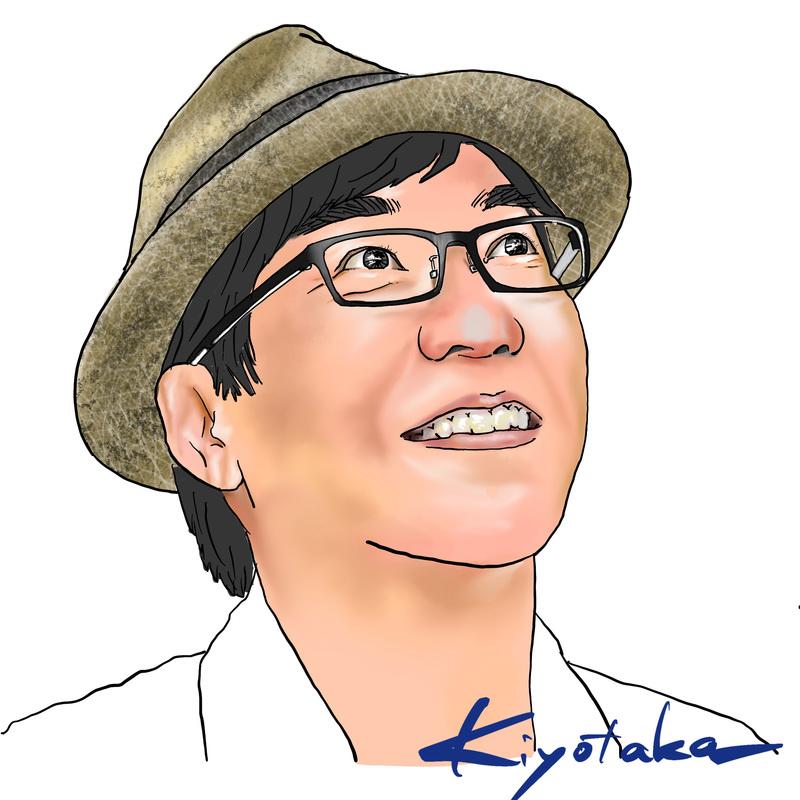 アイコン: 野田清隆