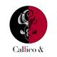 アイコン: Callico &