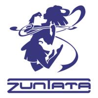 ZUNTATAのアイコン
