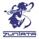 ZUNTATAのアイコン画像
