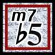 Miner7♭5のアイコン画像