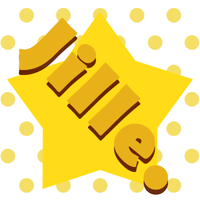 Jille.のアイコン