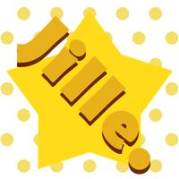 Jille.icon