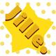 Jille.のアイコン画像