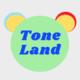 Tone Landのアイコン画像