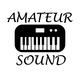 Amateur Soundのアイコン画像
