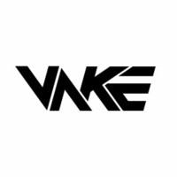 VAKEのアイコン