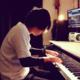 Hiroki Kobayashiのアイコン画像